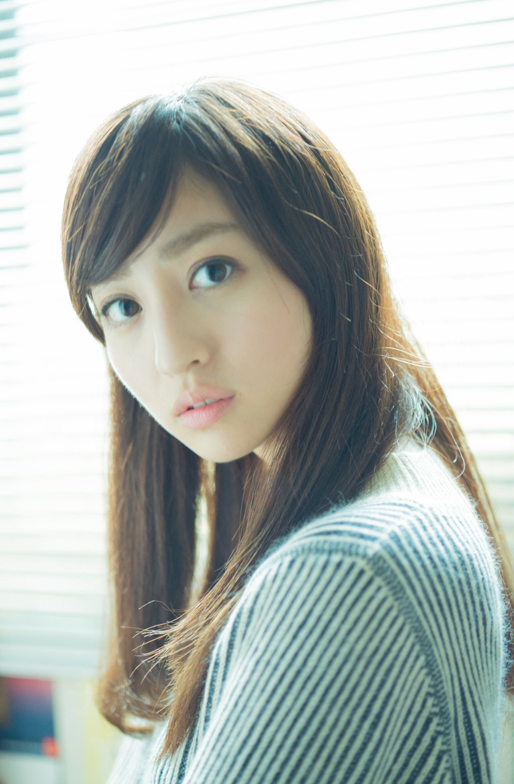堀田茜の画像 p1_40